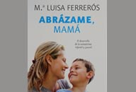 Talk by the psychologist Maria Lluisa Ferrerós booked out