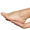 Basic Diabetic Foot Prevention Plan (BDFPP)